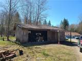 18324 40th Place - Photo 10
