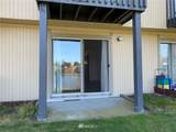 31003 14th Avenue - Photo 14