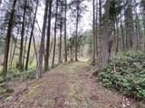 10 Hyak Lane - Photo 1