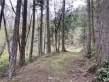10 Hyak Lane - Photo 2