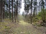 10 Hyak Lane - Photo 5