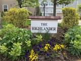 22535 Highland Circle - Photo 33