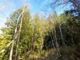 3611 South Bay Drive - Photo 17