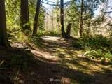 3611 South Bay Drive - Photo 18
