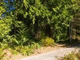 3611 South Bay Drive - Photo 19