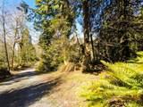 3611 South Bay Drive - Photo 28