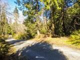 3611 South Bay Drive - Photo 29