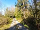 3611 South Bay Drive - Photo 30