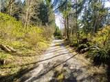 3611 South Bay Drive - Photo 31