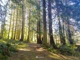3611 South Bay Drive - Photo 35