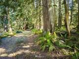 3611 South Bay Drive - Photo 38