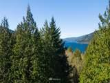 3611 South Bay Drive - Photo 40