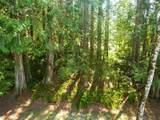 3611 South Bay Drive - Photo 6