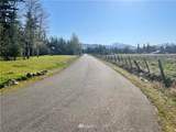 2025 Mcbeath Drive - Photo 8
