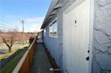 5718 12th Street - Photo 5