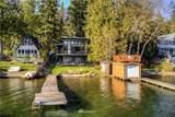 2309 Summit Lake Shore Road - Photo 28