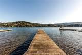 2309 Summit Lake Shore Road - Photo 29