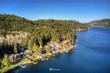 2309 Summit Lake Shore Road - Photo 31