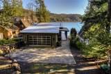 2309 Summit Lake Shore Road - Photo 32