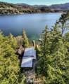 2309 Summit Lake Shore Road - Photo 33
