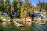 2309 Summit Lake Shore Road - Photo 36