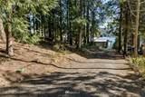 2309 Summit Lake Shore Road - Photo 37