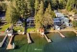 2309 Summit Lake Shore Road - Photo 38