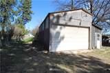 24925 Trent Avenue - Photo 16