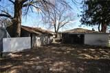 24925 Trent Avenue - Photo 5