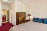 2414 1st Avenue - Photo 11