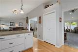 6012 51st Street Ct - Photo 11