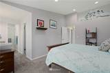 6012 51st Street Ct - Photo 27