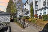 33020 10th Avenue - Photo 3