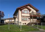 3732 Tacoma Avenue - Photo 2