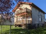 3732 Tacoma Avenue - Photo 3