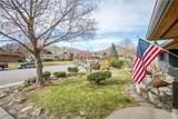 1026 Idaho Street - Photo 2