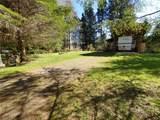 3482 Undie Road - Photo 1