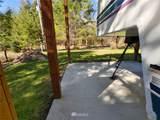 3482 Undie Road - Photo 18