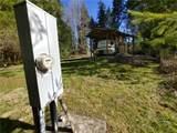3482 Undie Road - Photo 22