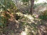 3482 Undie Road - Photo 23