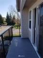 6063 Illinois Lane - Photo 8