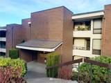 10915 Glen Acres Drive - Photo 3