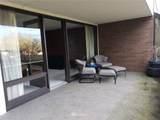10915 Glen Acres Drive - Photo 25