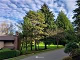 10915 Glen Acres Drive - Photo 26