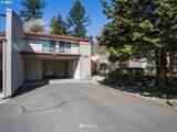 5729 Hazel Dell Avenue - Photo 1