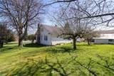 5897 Vista Drive - Photo 4