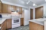 14503 136th Street Ct - Photo 6