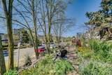 2253 Gilman Drive - Photo 40