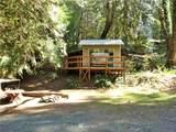 1 Mountain Trail Road - Photo 1