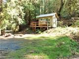 1 Mountain Trail Road - Photo 2